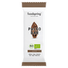 Bild: foodspring Bio Paleo Kakao Riegel
