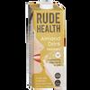 Bild: Rude Health Mandel Drink