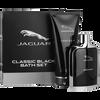 Bild: Jaguar Classic Black Set Eau de Toilette (EdT)