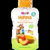 Bild: HiPP Hippis Pfirisch in Apfel-Mango