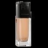 Bild: MAYBELLINE Maybelline FIT ME Liquid Make Up nude beige