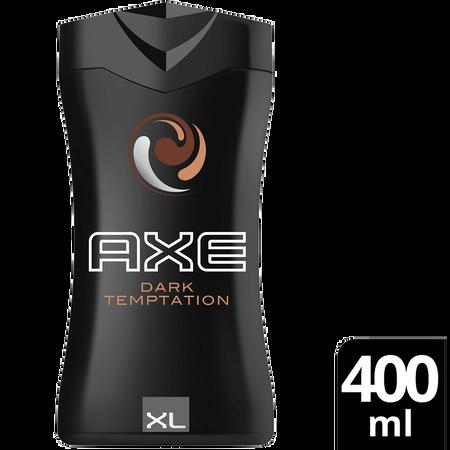 AXE Duschgel Dark Temptation