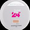 Bild: MAYBELLINE Super Stay 24H Waterproof Powder sand
