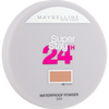 Bild: MAYBELLINE Super Stay 24H Waterproof Powder fawn