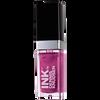 Bild: INK Brightening Lip Gloss fuchsia
