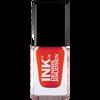 Bild: INK Nail Lacquer orange