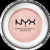 Bild: NYX Professional Make-up Prismatic Eye Shadow girl talk