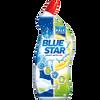 Bild: Blue Star Kraft Aktiv WC Gel Lemon
