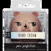 Bild: OH K! Soko Ready Hand Cream