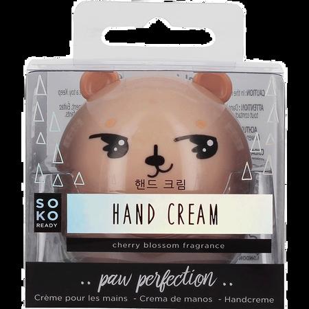 OH K! Soko Ready Hand Cream