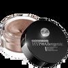 Bild: HYPOAllergenic Waterproof Mousse Eyeshadow 1