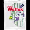 Bild: Wettex Schwammtuch Design Collection