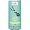 Bild: SHAPE REPUBLIC mooth Timeout Beauty Slim Shake Vanille