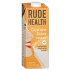 Bild: Rude Health Cashew Drink