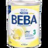Bild: BEBA 3 Milchnahrung