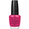 Bild: O.P.I Nail Lacquer kiss me on my tulips