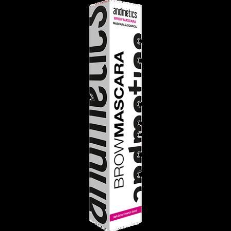 andmetics Brow Mascara