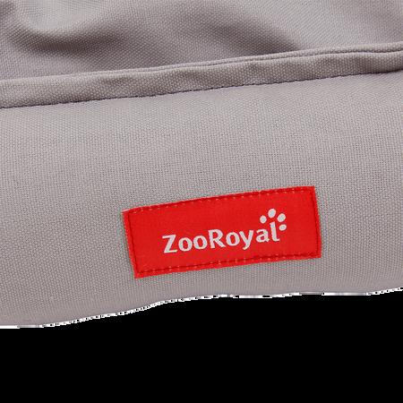 ZooRoyal Hundebett Askil