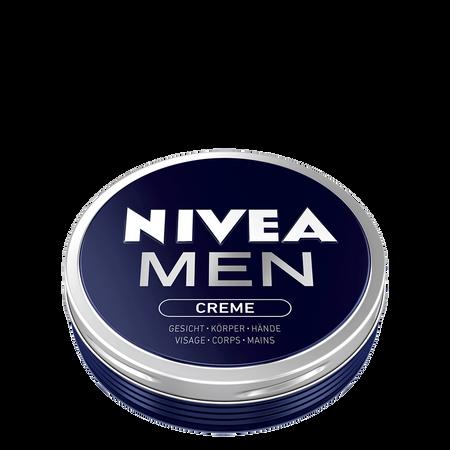 Bild: NIVEA MEN Creme 75ml NIVEA MEN Creme