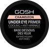 Bild: GOSH Chameleon Under Eye Primer