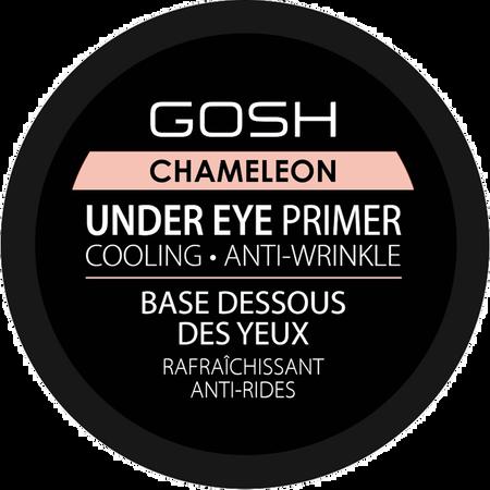 GOSH Chameleon Under Eye Primer