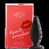 Bild: MISS V Heartbraker Analplug