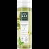 Bild: N.A.E. equilibrio klärendes Shampoo Salbei Minze