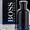 Bild: Hugo Boss BOSS Bottled Night Eau de Toilette (EdT) 100ml