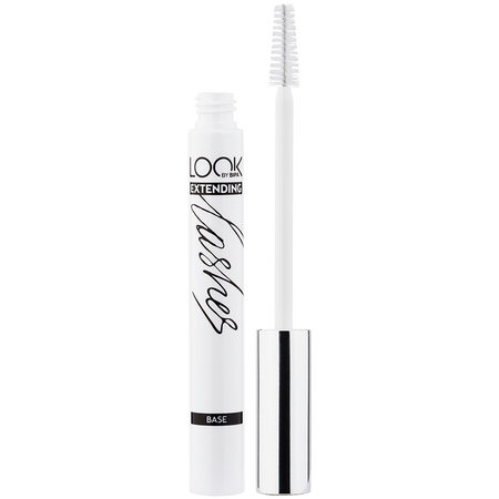LOOK BY BIPA Extending Lashes Base