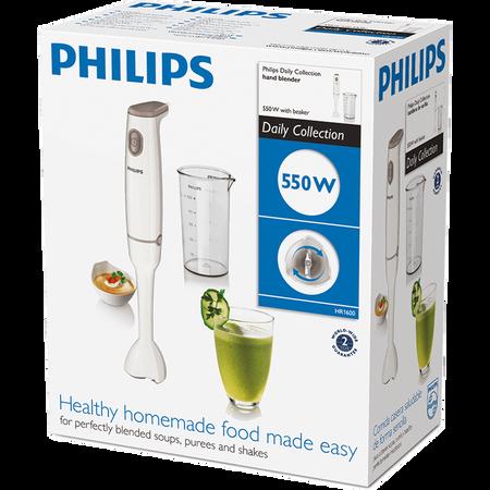PHILIPS Stabmixer HR1600/00