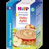Bild: HiPP Bio-Milchbrei Gute Nacht Hafer Apfel
