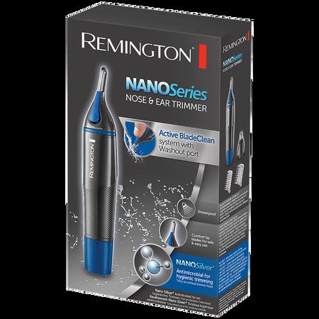 Remington Nose & Ear Trimmer NE3450