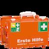 Bild: Erste-Hilfe Verbandkasten Austria Tpy 1
