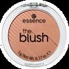 Bild: essence The Blush