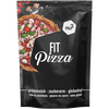 Bild: NU3 Fit Pizza