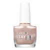 Bild: MAYBELLINE Super Stay 7 Days City Nudes dusted pearl