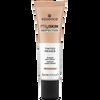 Bild: essence My Skin Perfector Tinted Primer nude beige