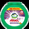 Bild: ARIEL Allin1 Pods color
