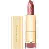 Bild: MAX FACTOR Colour Elixir Lippenstift burnt caramel