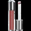 Bild: Revlon Ultra HD Lip Lacquer 570 hd smoky topaz