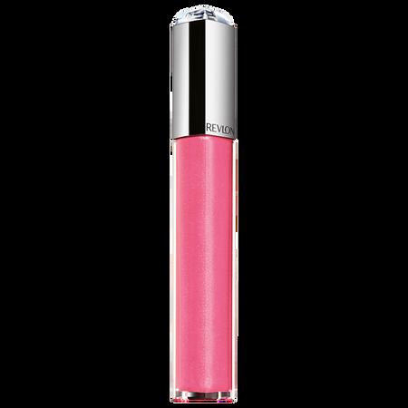 Revlon Ultra HD Lip Lacquer