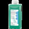 Bild: B. Braun Promanum® pure Händedesinfektionsmittel
