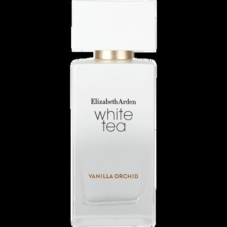 Elizabeth Arden White Tea Vanilla Orchid Eau de Toilette (EdT)