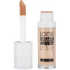 Bild: LOOK BY BIPA Creamy Multi Use Concealer pure