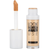 Bild: LOOK BY BIPA Creamy Multi Use Concealer natural