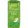 Bild: Cosmea Bio & Vegan Maxi Binden Bio Comfort