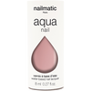 Bild: nailmatic Nagellack auf Wasserbasis nana