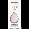Bild: nailmatic Nagellack auf Wasserbasis sakura
