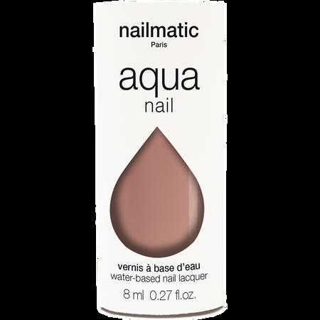 nailmatic Nagellack auf Wasserbasis