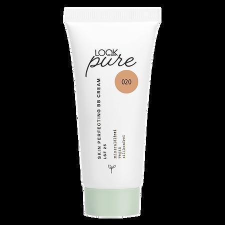 LOOK BY BIPA pure Skin Perfecting BB Cream